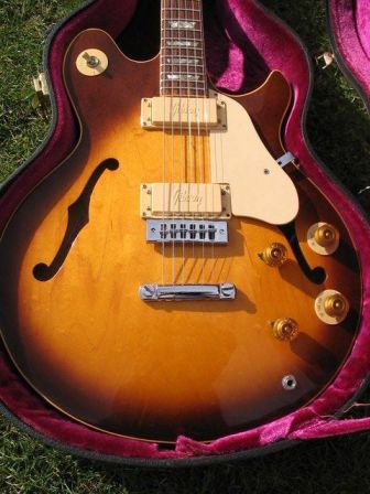Les_Paul_Signature_Sunburst1.jpg