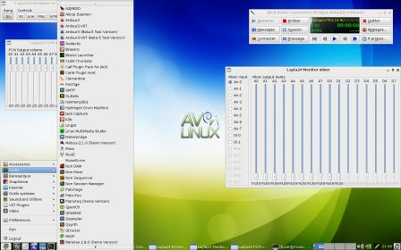 AVLinux-6.png