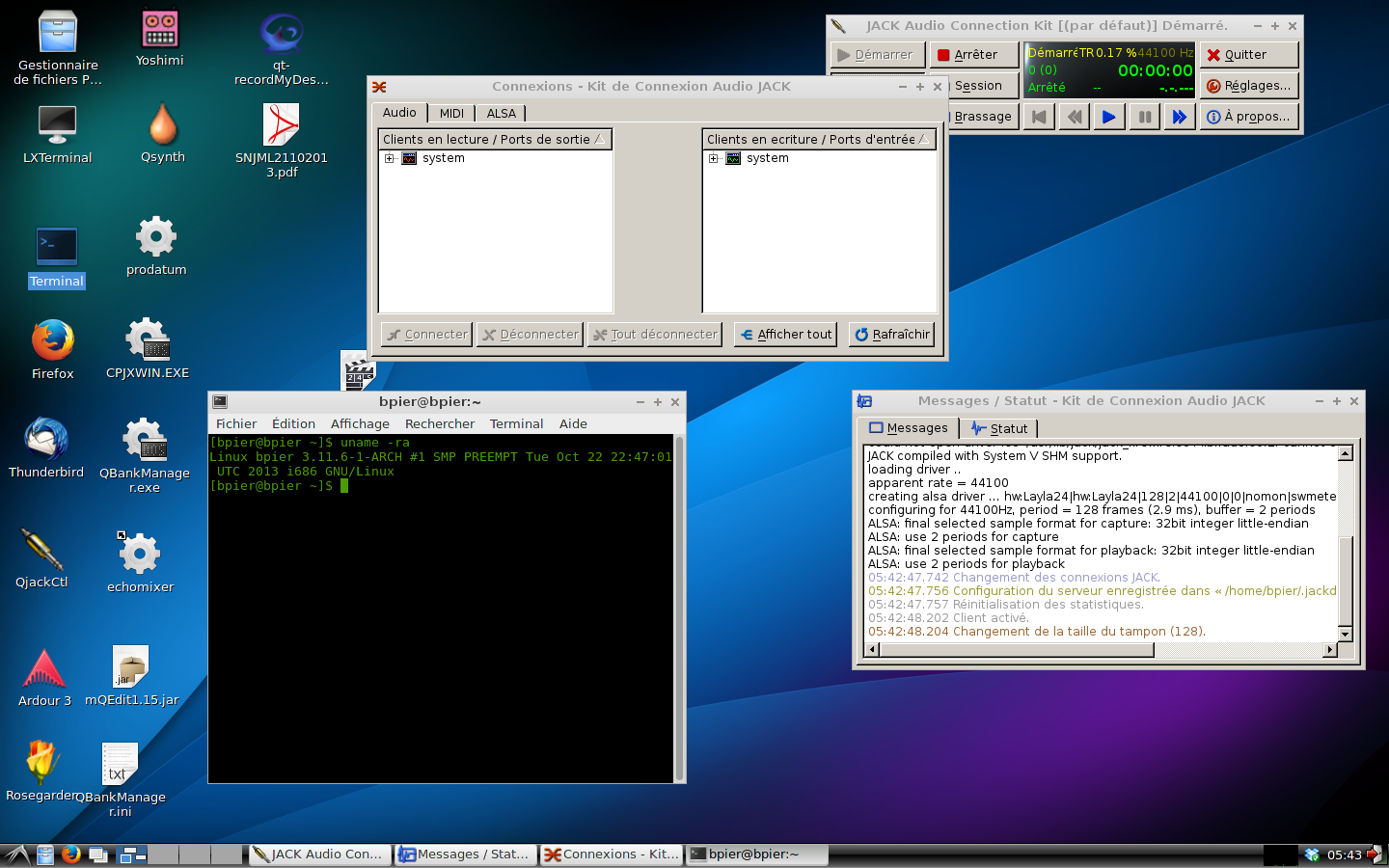 Virtualbox autostart in background (win 7)