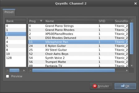 Qsynth_Channel_2.png