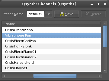 Qsynth_Channels.png