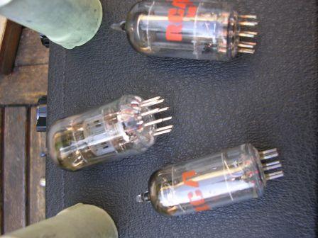tubes_RCA_Sovtek.jpg