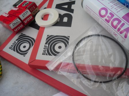 bande_adhesive_bpier_echoplex.jpg