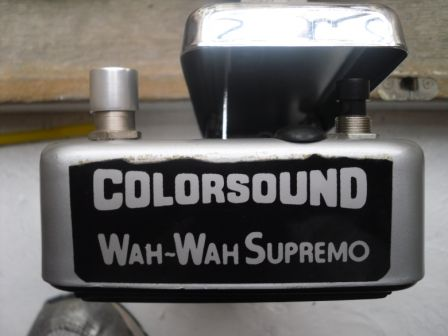 Colorsound_Supremo_bpier_blog_1.JPG